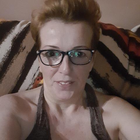 Anna, 52 éves társkereső nő - Üllő