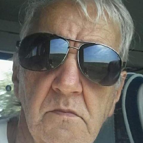 Sándor, 52 éves társkereső férfi - Bugyi