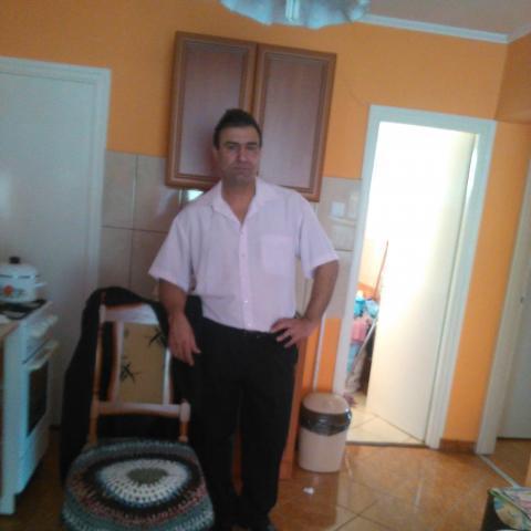 Gyusz, 51 éves társkereső férfi - Balassagyarmat