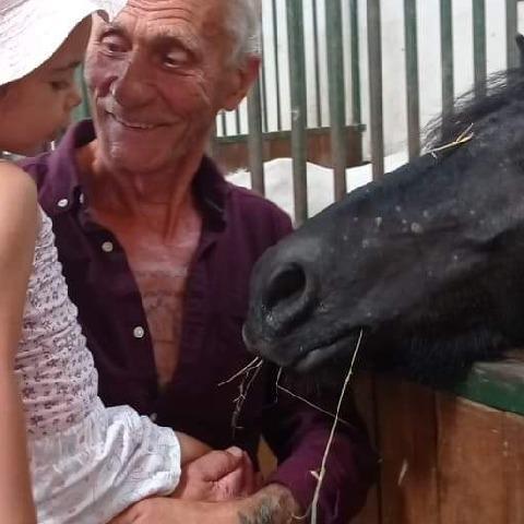 Imre, 64 éves társkereső férfi - Csécse