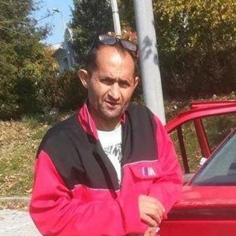László, 50 éves társkereső férfi - Gyulaj
