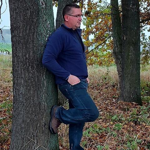 Miki, 38 éves társkereső férfi - Szomolya