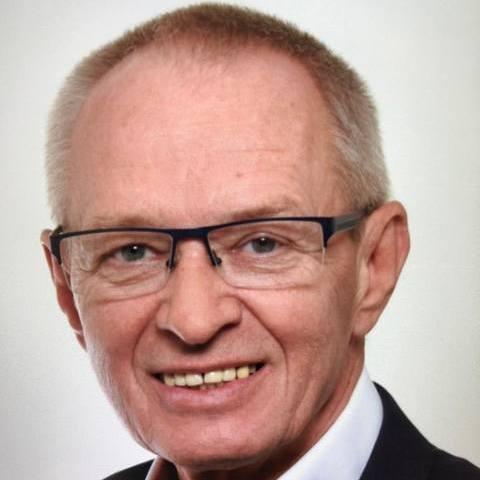 Harry, 60 éves társkereső férfi - Cottbus