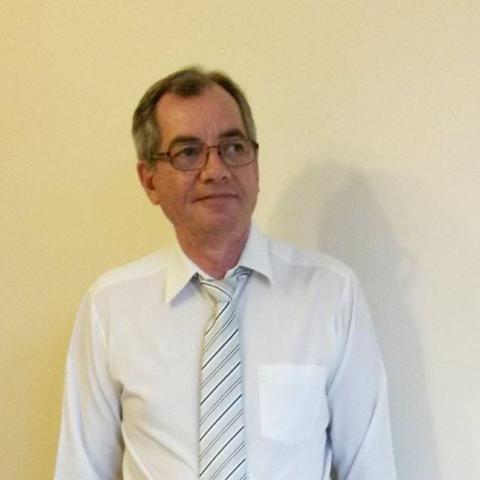 Sándor, 65 éves társkereső férfi - Szeged