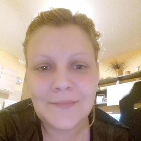 Niki, 37 éves társkereső nő - Nagykapos