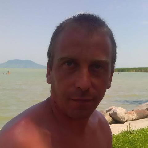 csaba, 40 éves társkereső férfi - Csanádpalota