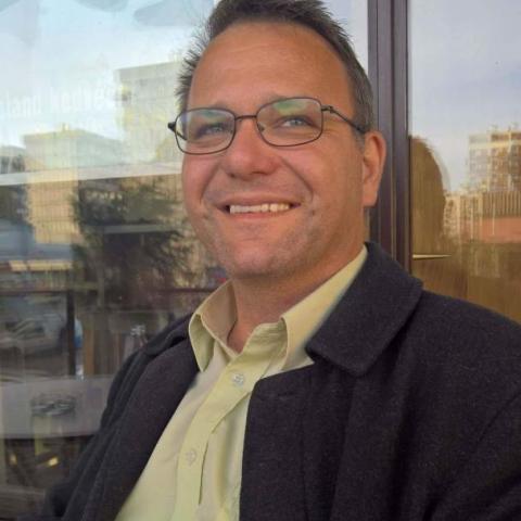 Csaba, 44 éves társkereső férfi - Karancsalja