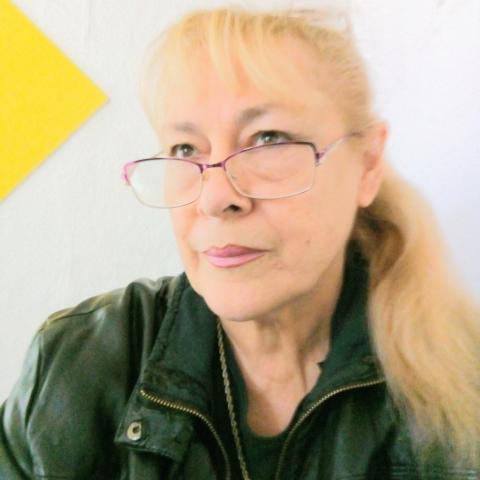 Annazsuzsanna, 68 éves társkereső nő - Bonyhád