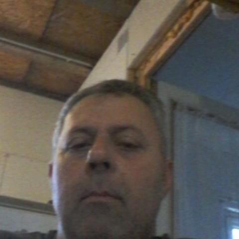 Attila, 52 éves társkereső férfi - Hévízgyörk