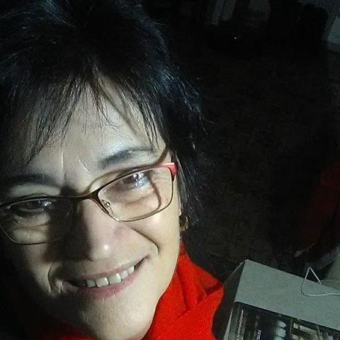 Hanyecz, 59 éves társkereső nő - Gyula