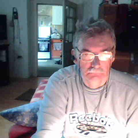 János, 63 éves társkereső férfi - Ercsi