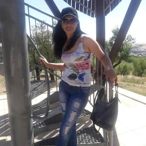 Mária, 39 éves társkereső nő - Tiszaújváros