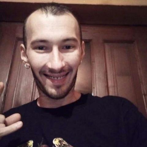 Gábor, 31 éves társkereső férfi - Békéscsaba