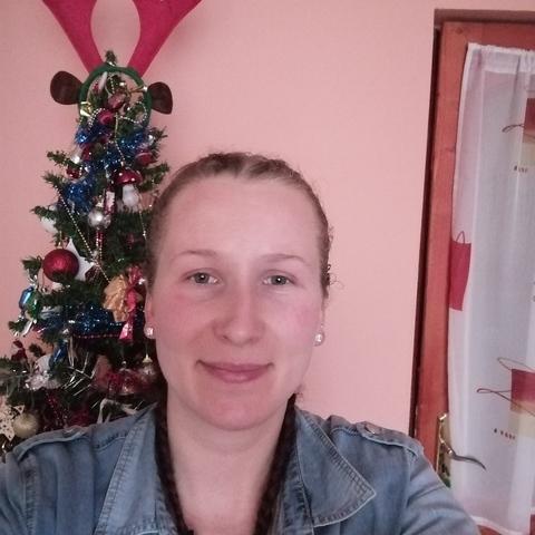 Beáta, 30 éves társkereső nő -