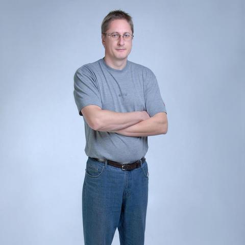Ferenc, 49 éves társkereső férfi - Szeged