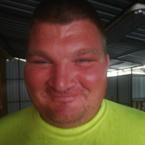 Tamas, 32 éves társkereső férfi - Érpatak