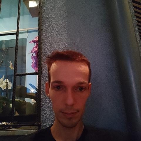 Tamás, 37 éves társkereső férfi - Hódmezővásárhely