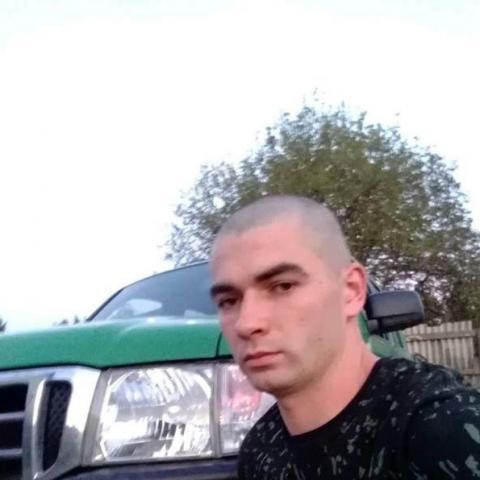 Florian, 30 éves társkereső férfi - Miskolc