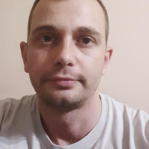 János, 34 éves társkereső férfi - Nyíregyháza
