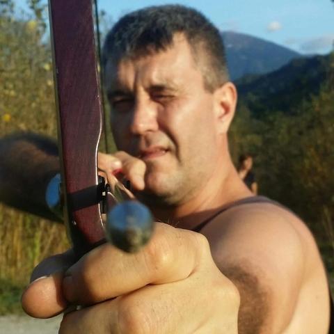Csaba, 50 éves társkereső férfi - goetzens