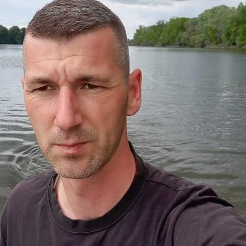 Zsolt, 37 éves társkereső férfi - Kiskunhalas
