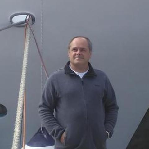 István, 47 éves társkereső férfi - Salgótarján