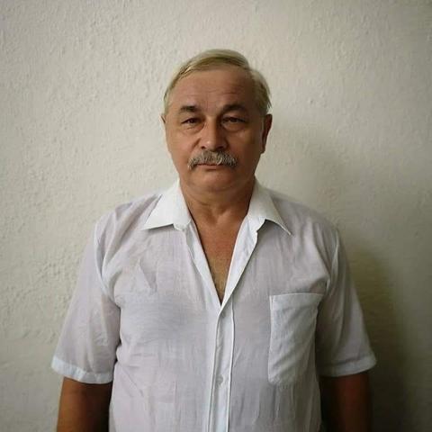 László, 62 éves társkereső férfi - Hajdúsámson