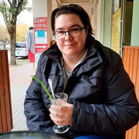 Anikó, 29 éves társkereső nő - Szentes