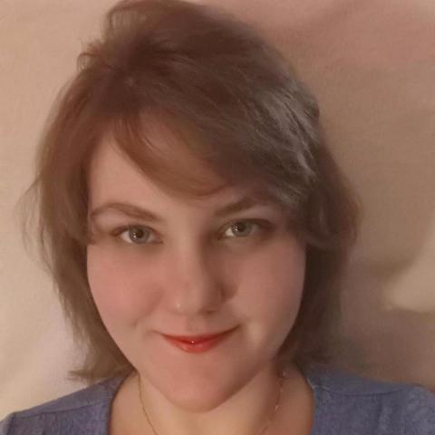 Cinti, 27 éves társkereső nő - Hatvan