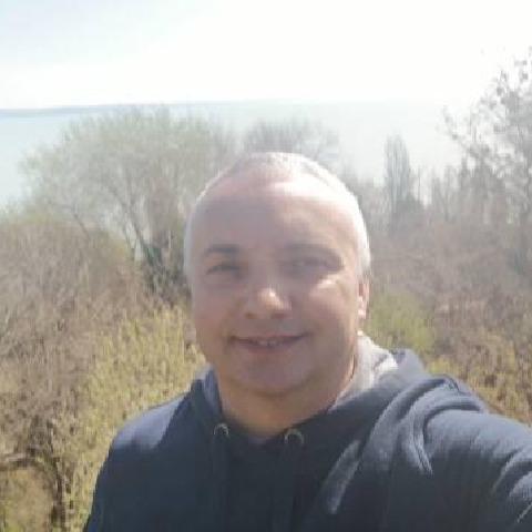 Zoltán, 48 éves társkereső férfi - Békéscsaba