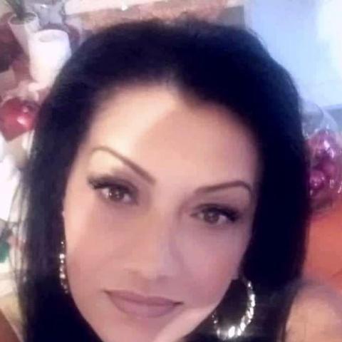 Gabi, 48 éves társkereső nő - Sarkad