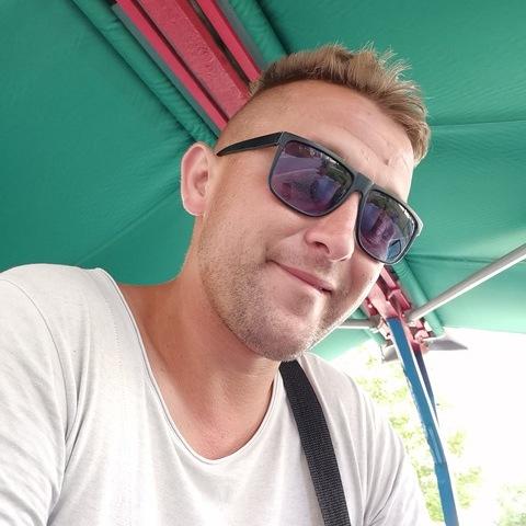 András, 35 éves társkereső férfi - Székesfehérvár