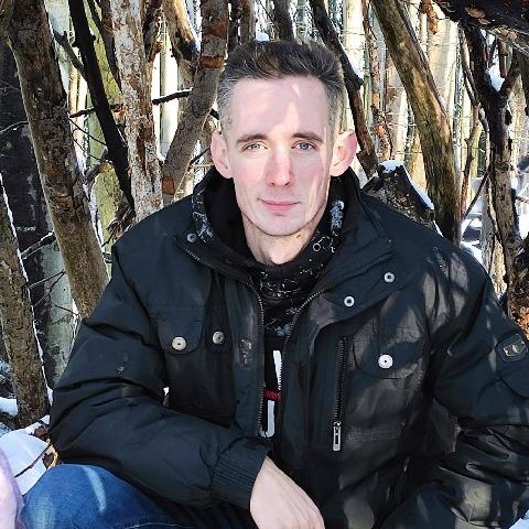 Márk, 33 éves társkereső férfi - Pásztó