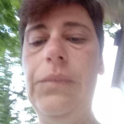 Rózsa, 45 éves társkereső nő - Székesfehérvár