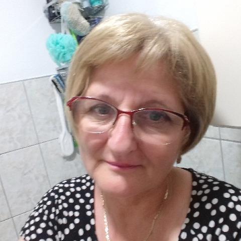 Judith , 56 éves társkereső nő - Csikszereda