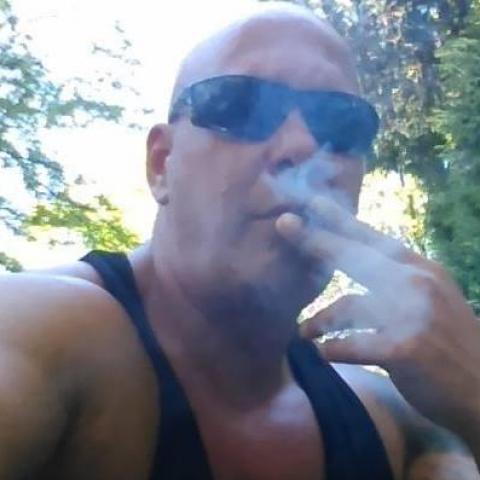 Attila, 43 éves társkereső férfi - Tab