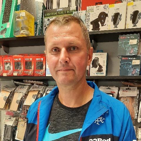 Sandor, 49 éves társkereső férfi - Mikepércs