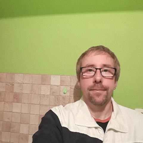 Zsolti, 41 éves társkereső férfi - Verpelét
