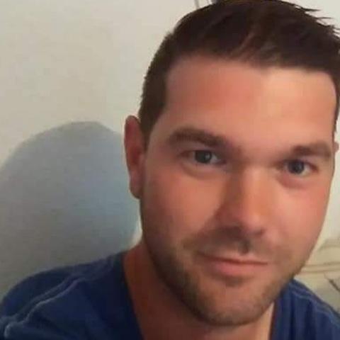 János, 31 éves társkereső férfi - Nyíregyháza