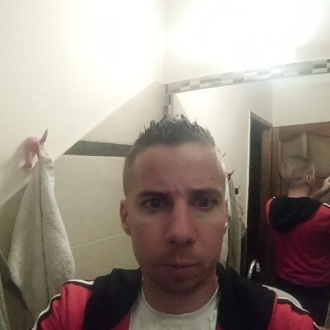 Csaba , 37 éves társkereső férfi - Hódmezővásárhely