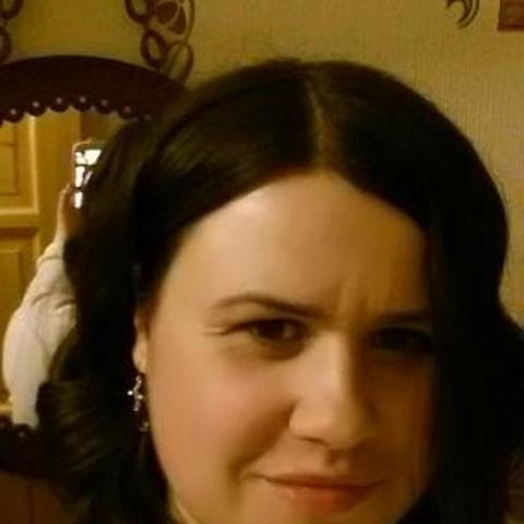Edina, 34 éves társkereső nő - Miskolc