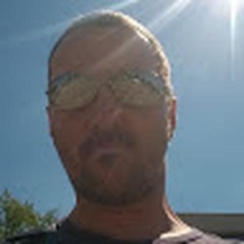 Gyula, 48 éves társkereső férfi - Salgótarján