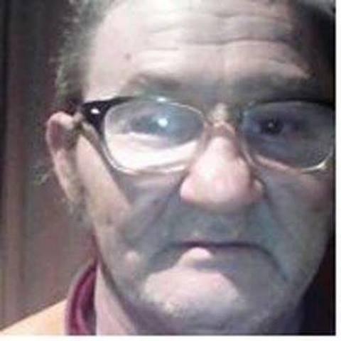 Miklós, 66 éves társkereső férfi - Ózd