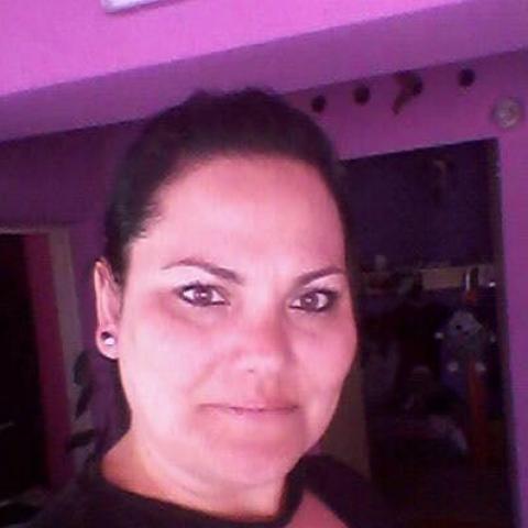 Edina, 40 éves társkereső nő - Füzesgyarmat