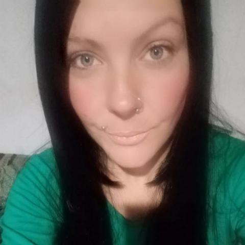 Ágnes, 32 éves társkereső nő - Nyírábrány