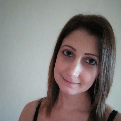 Niki, 31 éves társkereső nő - Hatvan