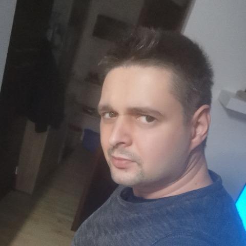 Zsolt, 40 éves társkereső férfi - Budapest
