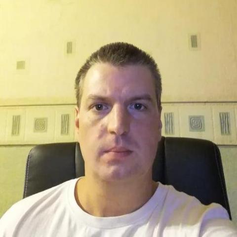 Laci, 35 éves társkereső férfi - Tiszavasvári