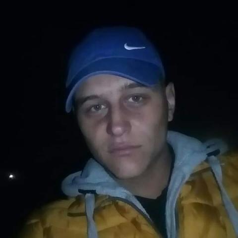 Bence, 23 éves társkereső férfi - Miskolc