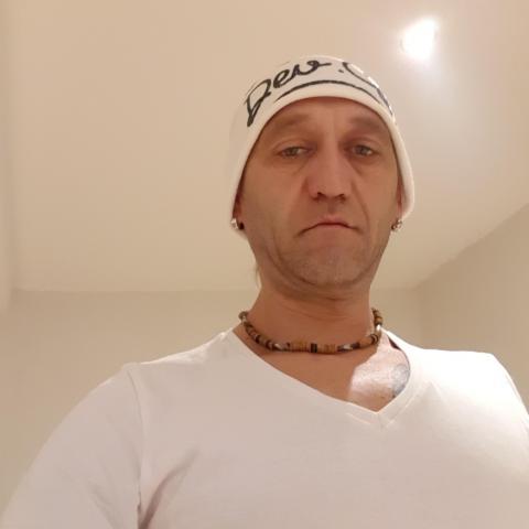 Imre Pumi, 50 éves társkereső férfi - Tiszavasvári